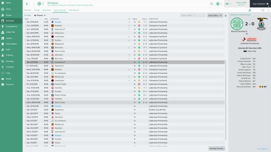Celtic_ Senior Fixtures-2